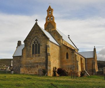 unique-churches